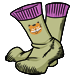 Katzen-Socken-1
