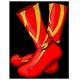 Socken-der-elf-Champions-3