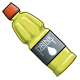 Drink-mit-Dihydrogenoxid-1