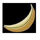 Fair-Trade-Banane-3