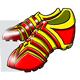 Fussballschuhe-der-Drittbesten-1