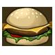 Gesundheits-Burger-1
