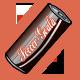 Koffeinhaltige-Brause-1