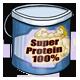 Proteinpulver-2