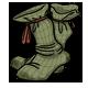 Struempfe-aus-der-Rumpelkammer-3